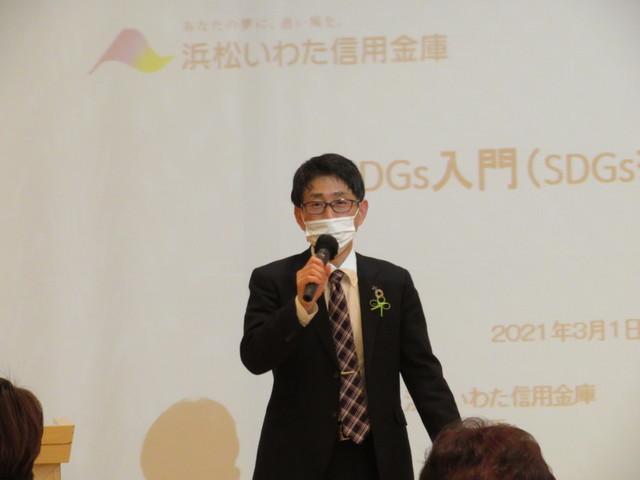 IMG_9007.JPG