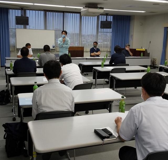 seinenyakuin2020.9.jpg